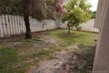 3167 140th Ave - Photo 25