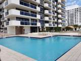 5757 Collins Ave - Photo 16