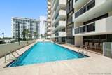 5757 Collins Ave - Photo 18