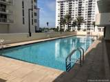 5757 Collins Ave - Photo 19