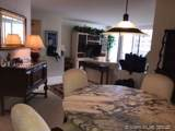 5757 Collins Ave - Photo 33