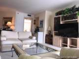 5757 Collins Ave - Photo 39