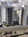5757 Collins Ave - Photo 46