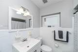 7201 5th Ave - Photo 10