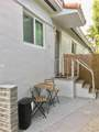 7201 5th Ave - Photo 14