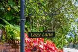 2260 Lazy Ln - Photo 40