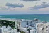 465 Ocean Dr - Photo 27
