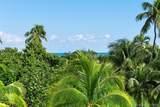 465 Ocean Dr - Photo 28