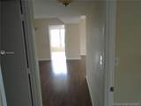 4174 Inverrary Dr - Photo 32