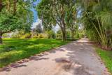 4101 101st Ave - Photo 4