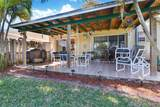 222 159th Ave - Photo 4