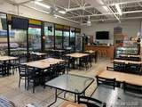 13408924 Latin Restaurant - Photo 1