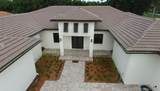 650 118th Ave - Photo 13