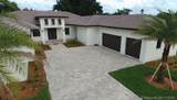 650 118th Ave - Photo 5