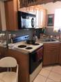 1975 135th St - Photo 1