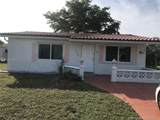 1005 73rd Ave - Photo 1