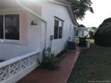 1005 73rd Ave - Photo 2