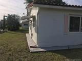 1005 73rd Ave - Photo 3