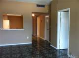 300 Bayview Dr - Photo 8