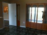 300 Bayview Dr - Photo 9