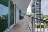 1250 Miami Ave - Photo 19