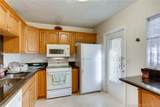 610 12th Ave - Photo 4