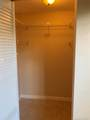 4730 102nd Ave - Photo 23