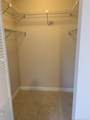 4730 102nd Ave - Photo 24