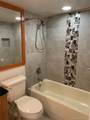 4730 102nd Ave - Photo 26