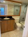 4730 102nd Ave - Photo 28