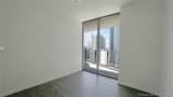 1000 Brickell Plaza - Photo 19