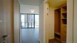 1000 Brickell Plaza - Photo 28