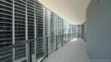 1000 Brickell Plaza - Photo 35
