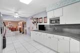 10395 12th Ave - Photo 10
