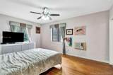 10395 12th Ave - Photo 15