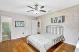 10395 12th Ave - Photo 16