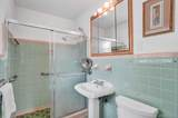 10395 12th Ave - Photo 17