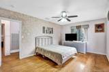 10395 12th Ave - Photo 18