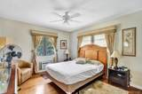 10395 12th Ave - Photo 19