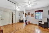 10395 12th Ave - Photo 22
