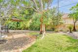 10395 12th Ave - Photo 30