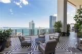 801 Miami Ave - Photo 48