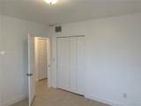 10700 10th Ave - Photo 25