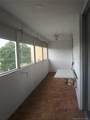 6801 147th Ave - Photo 30