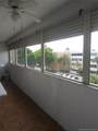 6801 147th Ave - Photo 31