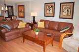 101 3rd Ave - Photo 11