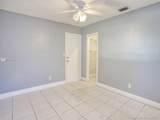 1756 43rd Ave - Photo 21