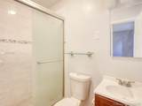 1756 43rd Ave - Photo 22
