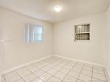 1756 43rd Ave - Photo 23