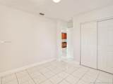 1756 43rd Ave - Photo 24